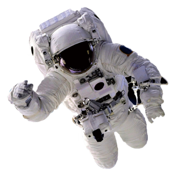 kisspng-astronaut-outer-space-computer-file-astronauts-from-space-5a743393304e66.6045666715175648191979